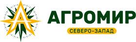 Агромир Северо-Запад: оптовая продажа пшеницы, ячменя